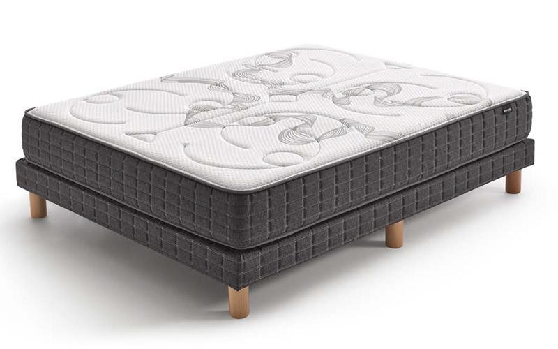 Colchones baratos en vitoria gasteiz sof dekor for Sofas 4 plazas baratos