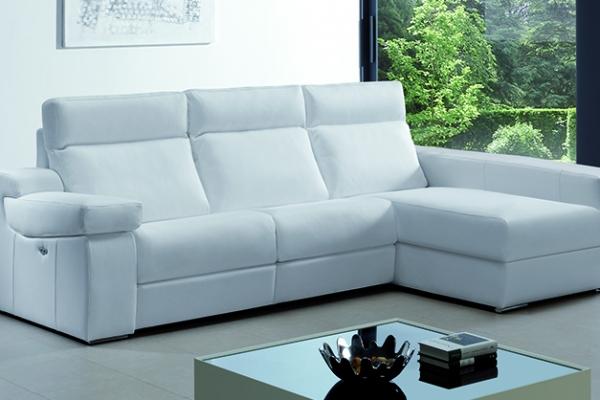 4_sofas_3_plazas_vitoria_barata_colchones_cabezales_sillones_decoracion_gasteiz_sofadekor