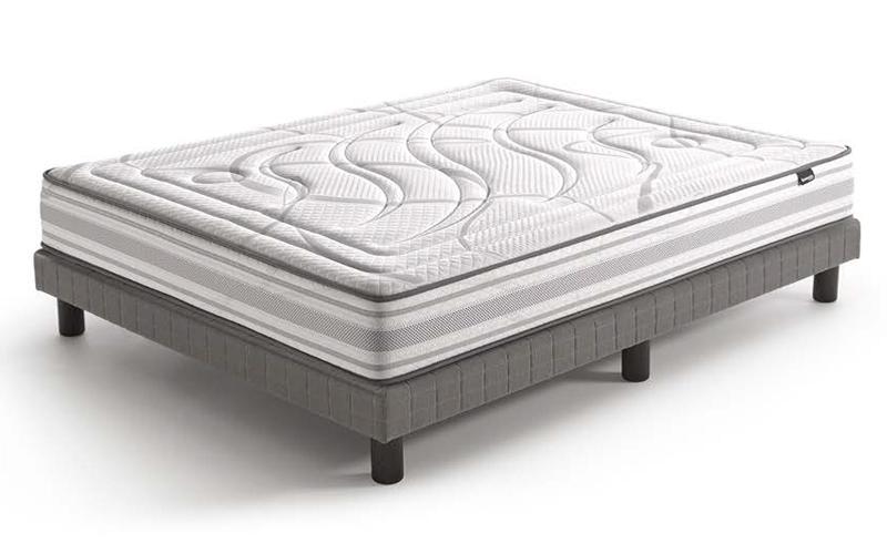 Colchones baratos en vitoria gasteiz sof dekor for Sofa cama 2 plazas chile