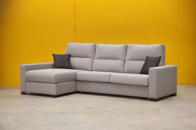 sofa cama chaisselongue