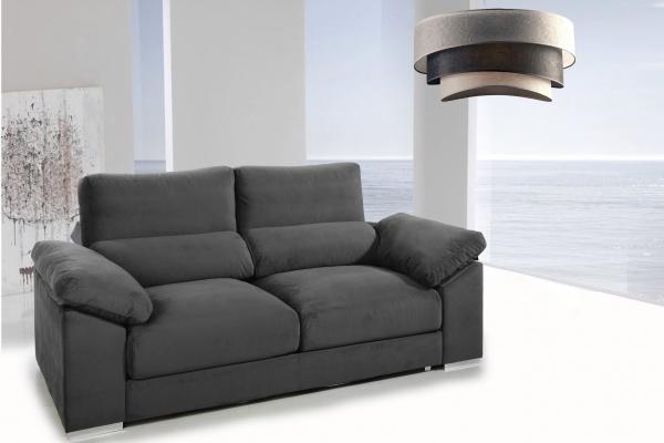 sofa_2_plazas_vitoria_tienda_de_sofas_MOD.BRANDY