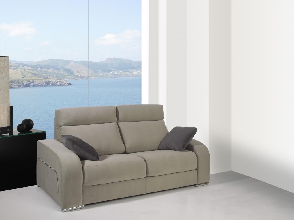 sofa_2_plazas_vitoria_tienda_de_sofas_MOD.DETROIT