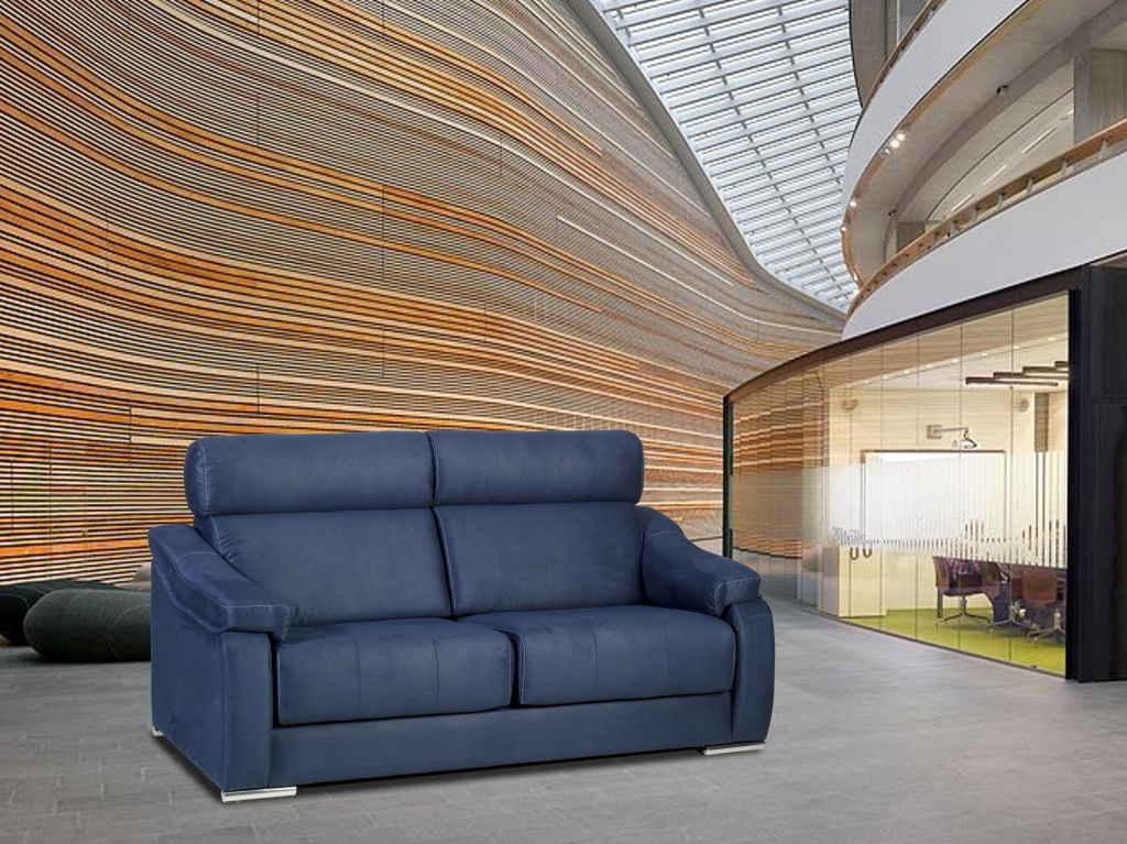 sofa_2_plazas_vitoria_tienda_de_sofas_MOD.MINI