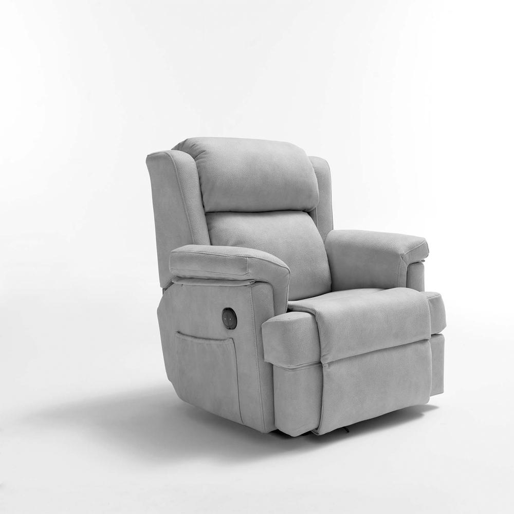 sillones en vitoria gasteiz sof dekor ForSillon Para Una Persona