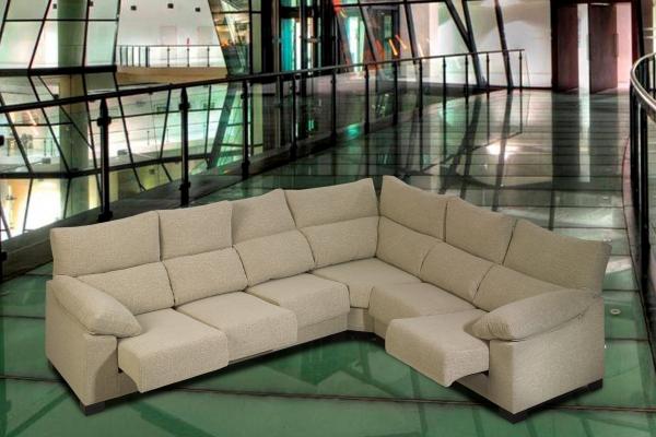 tienda_sofa_CHAISSELONGUE_vitoria_gasteiz_sofadekor_alava