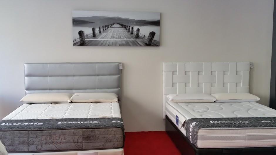 tienda_sofas_sillones_colchones_decoracion_Vitoria_Sofadekor_colchones_camas