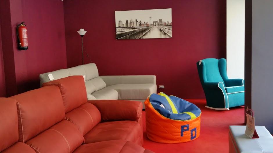 tienda_sofas_sillones_colchones_decoracion_Vitoria_Sofadekor_puff